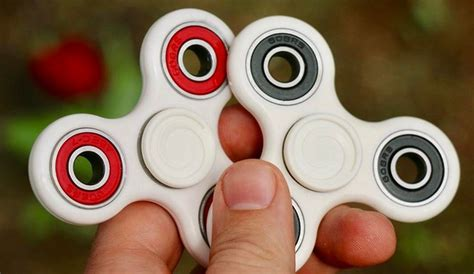 where to buy fidget spinner where can you buy fidget spinners here s where to get the