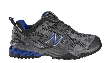 new balance 573 encap new balance 573 573 running grade school new