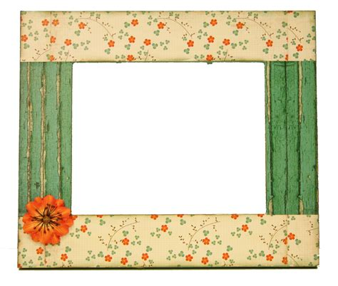 day frames oh my crafts s day frame