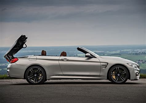 2014 Bmw M4 Specs by Bmw M4 Convertible Specs 2014 2015 2016 2017