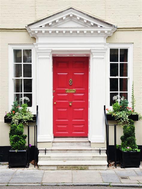 beautiful front doors 13 beautiful front doors that will inspire you reliable
