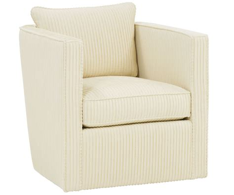 upholstered swivel chairs upholstered swivel barrel tub chair club furniture