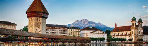 Motorrad Routenplaner Tirol by L 228 Nder Info Schweiz 214 Amtc