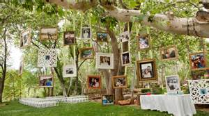 Simple Home Decoration For Engagement by Simple Diy Wedding Ideas For The Sedona Bride