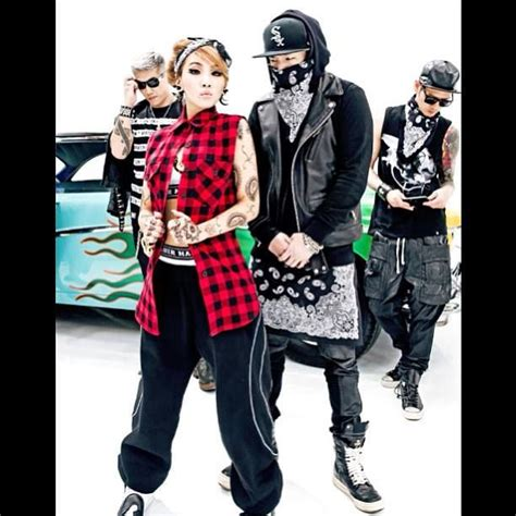 Cl Big Selina 17 best images about one direction justin bieber