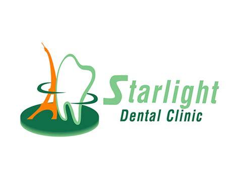 starlight dental starlight dental clinic an phu ho chi minh city