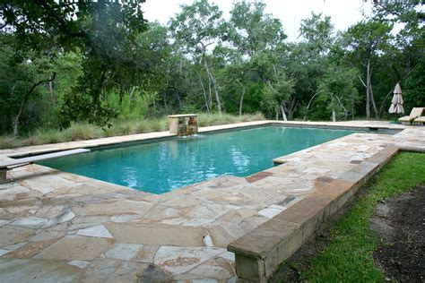 geometric pools geometric pools paradise pools
