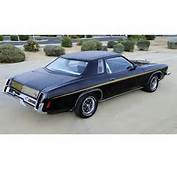 Pin 1973 Cutlass Supreme On Pinterest