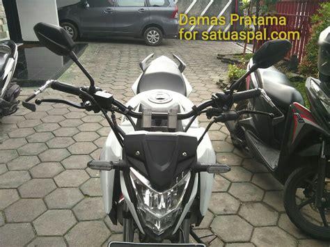Jual Raiser Stang Pemundur Yamaha Honda Berkualitas Murah Baru Ane all new cb150r pasang raiser ahrs dan setang byson makin nyaman dikendarai satuaspal
