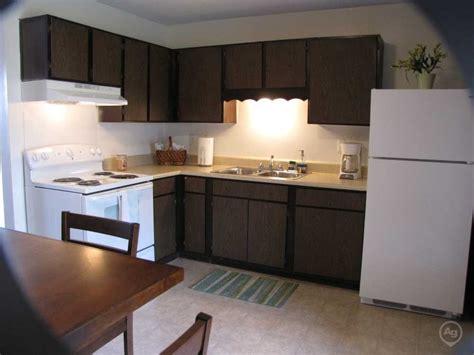 1 bedroom apartments in pensacola fl hilburn apartments pensacola fl 32504 apartments for rent