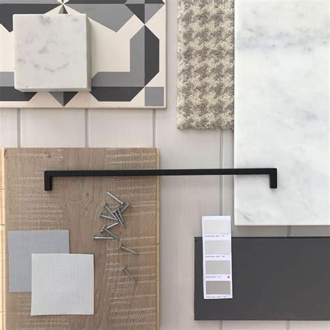 creating  neutral grey interior colour palette sophie