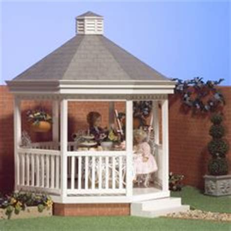 miniature gazebo 1000 images about miniature gazebo on gazebo