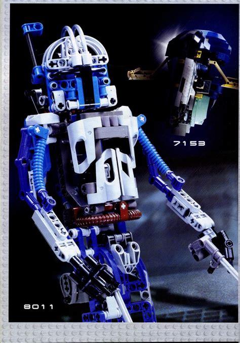 lego  super battle droid instructions star wars episode