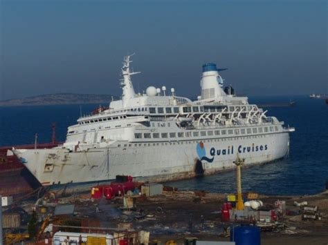 this boat or ship is not sharp at all codycross over and over again for ex pacific princess maritime