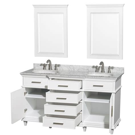 white vanity bathroom ideas white bathroom vanities bathroom decorating ideas