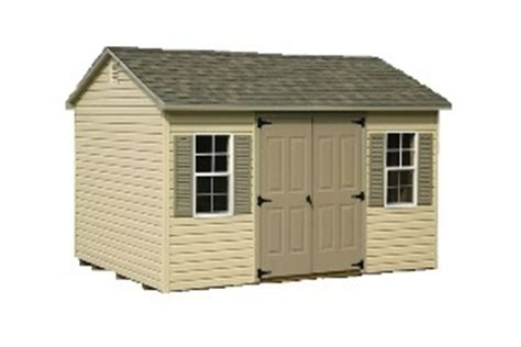 Shed Permit by Storage Sheds Bowie Md Official Website