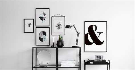 Grafische Bilder by Grafiska Posters Prints Och Affischer Moderna Tavlor
