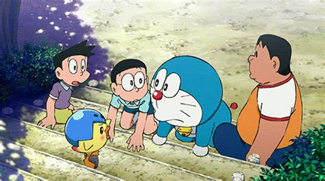 Doraemon Nobita Pahlawan Bersayap 1 2 Fujiko F Fujio Segel doraemon vol 01 doraemon 1 by fujiko f fujio