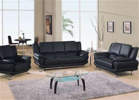 Living Room Furniture Package Deals Living Room Package