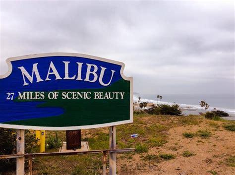 malibu california news malibu archives news