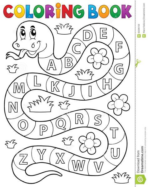 lettere arabe alfabeto alfabeto para colorir e pintar 9 aprender a desenhar
