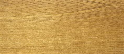 Natural oak wood learn about oak wood furniture vws