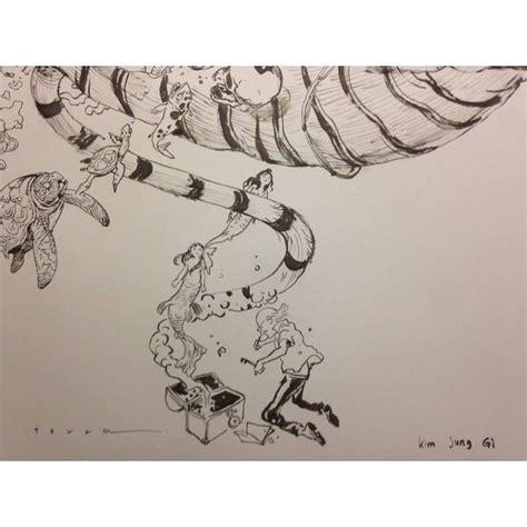 jisu design instagram 36 best images about kim jung gi on pinterest san diego