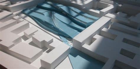 banco popolare di trento architetto progettista c t u tribunale di trento