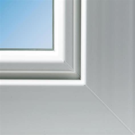 plastikfenster kaufen detailansicht kunststofffenster aluplast 5000