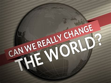 How Can I Change The World Essay by College Essays College Application Essays How Can I Change The World Essay