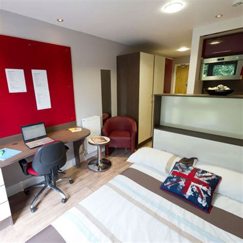 Royal Roads Mba Ranking by Student Accommodation In Southwark