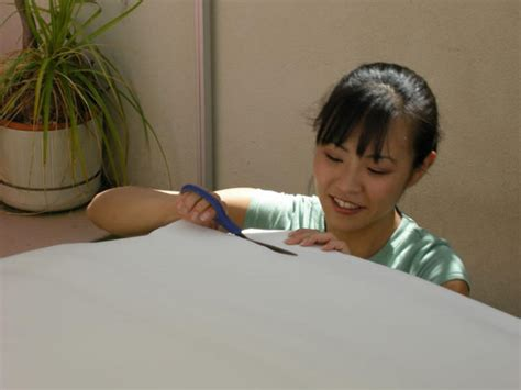 building a padded headboard how to building a padded headboard hgtv