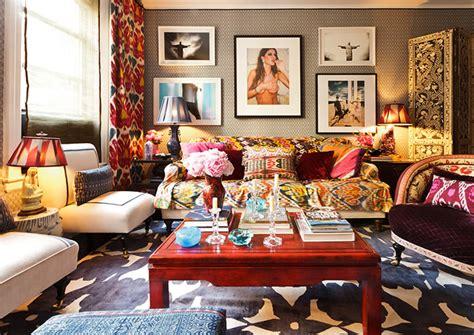 12 colorful interiors by sig bergamin architecture aldeia sua casa simples assim sig bergamin os