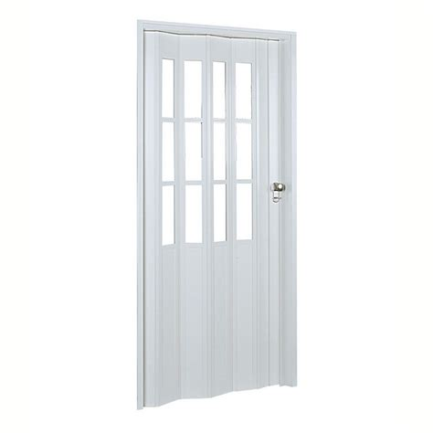 Mirror Sliding Closet Doors Lowes Bathroom Sliding Closet Sliding Glass Closet Doors Lowes