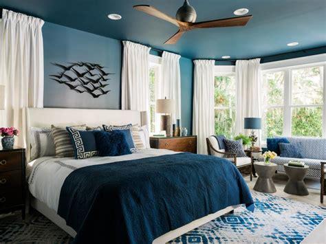 vaastu bedroom vastu guidelines for bedrooms architecture ideas