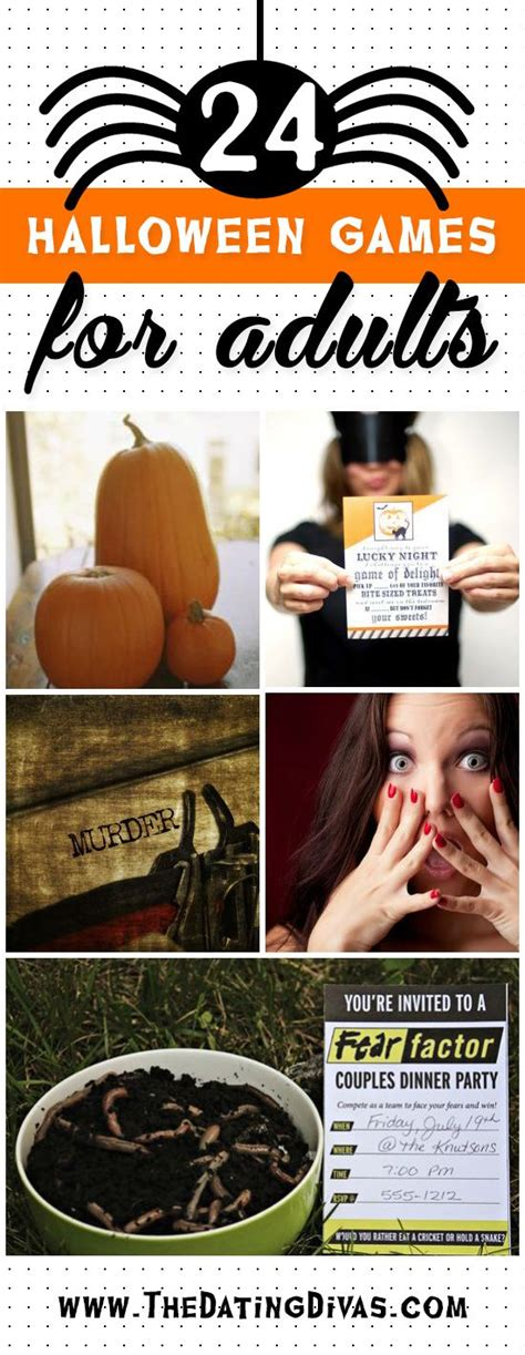 theme changer line halloween best 25 adult halloween ideas on pinterest adult