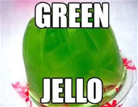 green jello a staple at lds activities easy lsd activity 9 reasons you should be afraid of mormons lds s m i l e