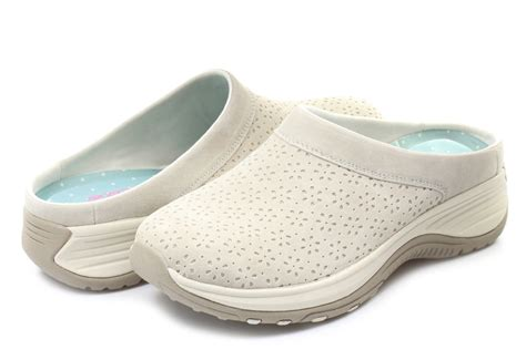 slippers shop skechers slippers future 49041 nat shop for