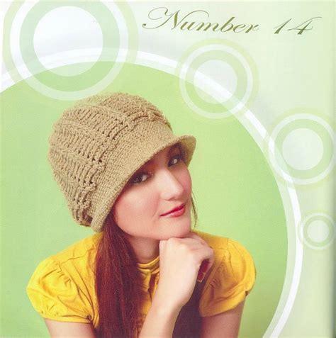 stimmt es dass m 228 nnlichen models no respect topkafa pasatiempos entre hilos y puntadas gorros y sombreros
