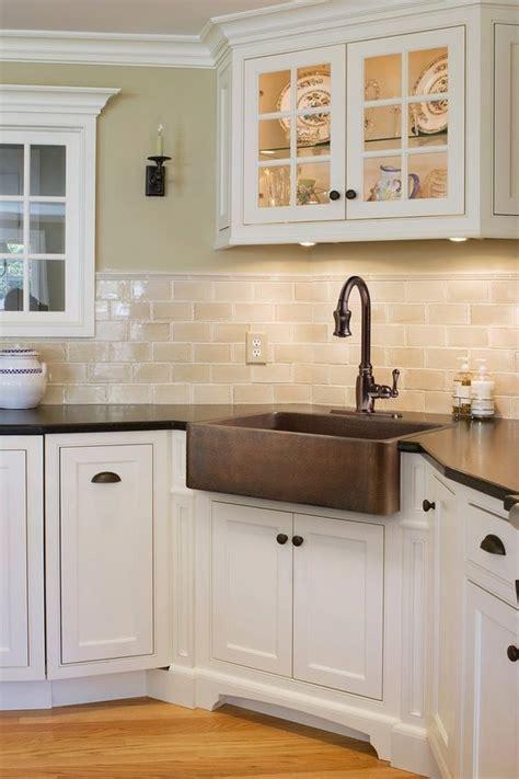 french farmhouse style white bathroom sink units interior white farmhouse kitchen sink french country