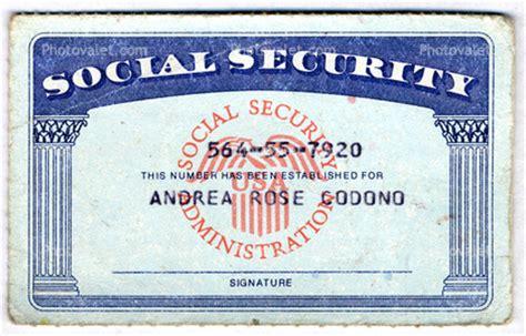 Make A Social Security Card Template by Paradesi Newyork ப ர ப ன கத த த த வ ன அத அவஸ த
