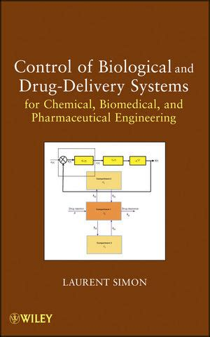theoretical molecular biophysics biological and physics biomedical engineering books wiley of biological and delivery systems for