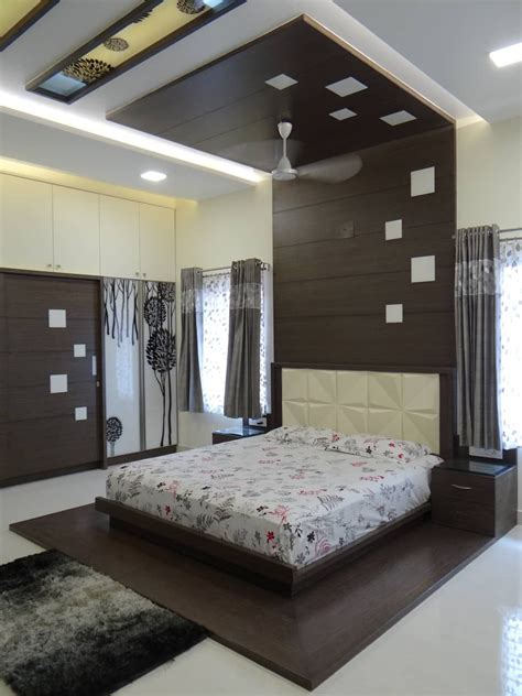 first floor master bedroom bedroom by hasta architects