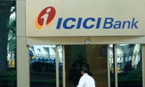 icici bank international branches icici bank unveils second singapore branch asian banking