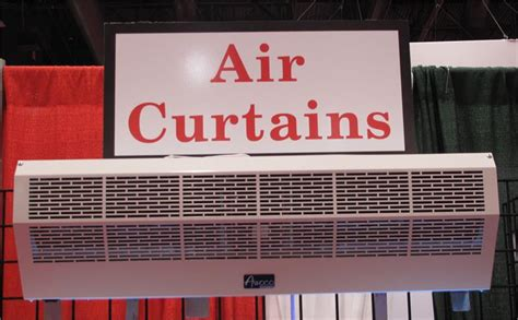 air curtains for restaurants selling air curtain fly fans for customer front entrance