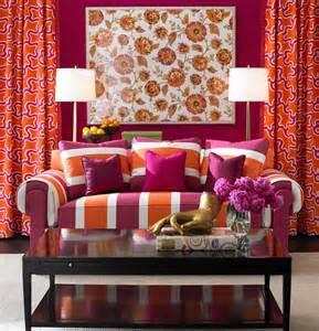 fabric home decor diane von furstenberg fashion design kravet fabric