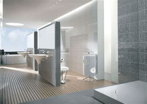 latest bathroom designs best 25 latest bathroom designs ideas on pinterest