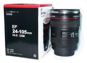 Canon Lens Giveaway - weekly giveaway canon lens travel mug photoinduced com