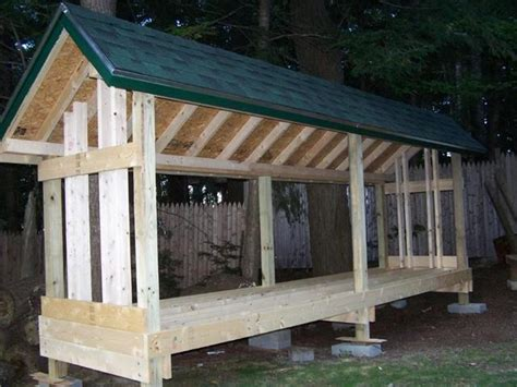 wood storage shed plans   woodworking