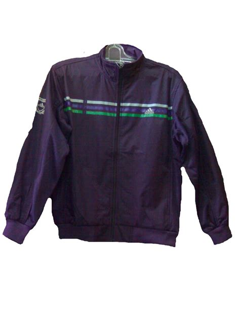 Jual Jaket by 301 Moved Permanently